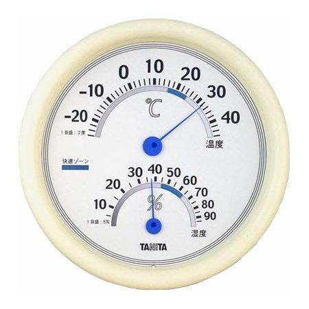 Kết quả hình ảnh cho thiết bị đo nhiệt độ trong phòng Tanita TT-513